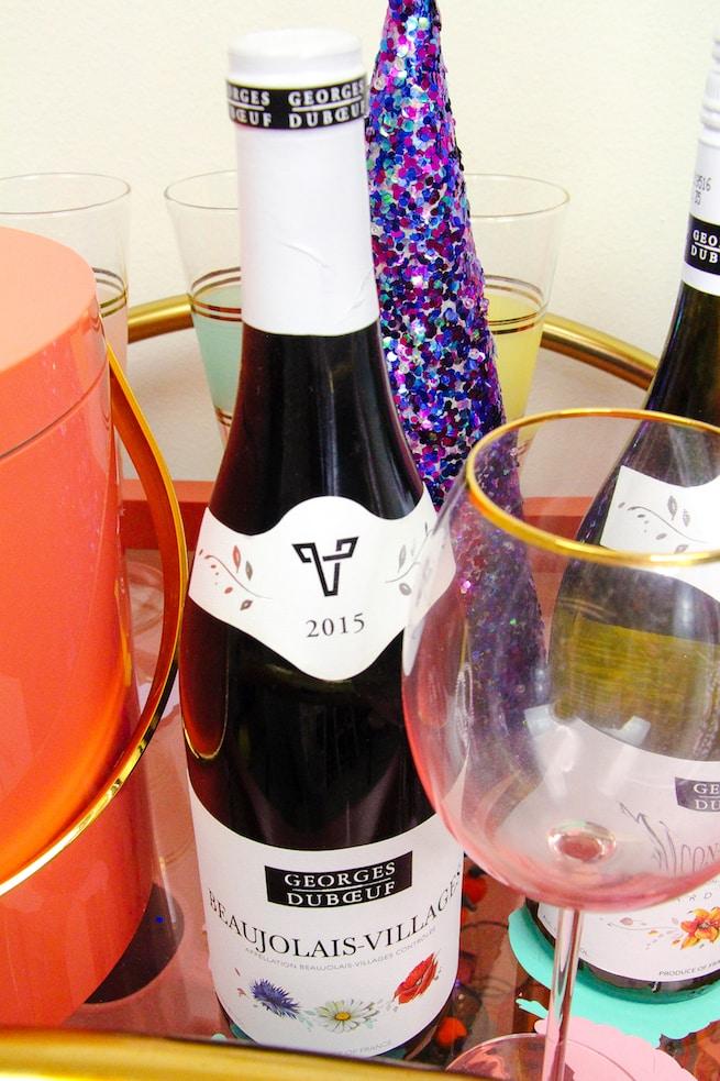 georges-duboeuf-wine-holiday-bottle