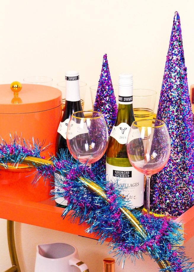 georges-duboeuf-wine-holiday-wine-bar-1