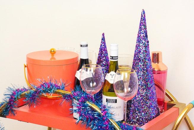 georges-duboeuf-wine-holiday-wine-bar