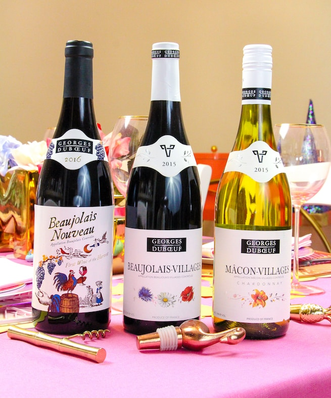 georges-duboeuf-wines-holiday