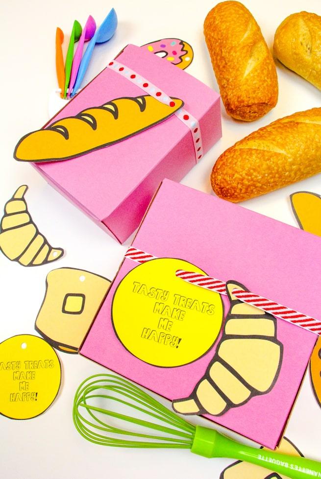 nanettes-baguette-boxes