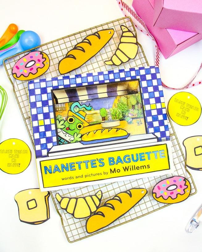 nanettes-baguette-book-diy-tags