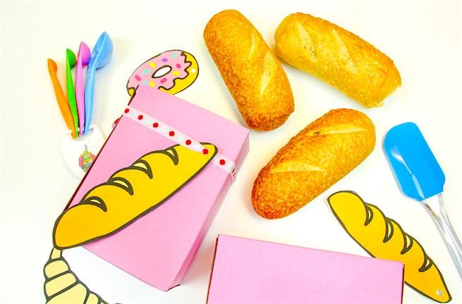 nanettes-baguette-breads