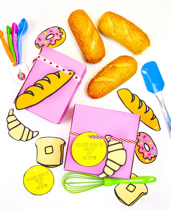 nanettes-baguette-diy-bread-gift-tags