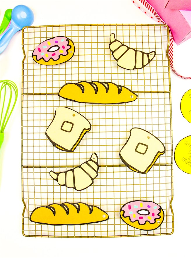 nanettes-baguette-gift-tags