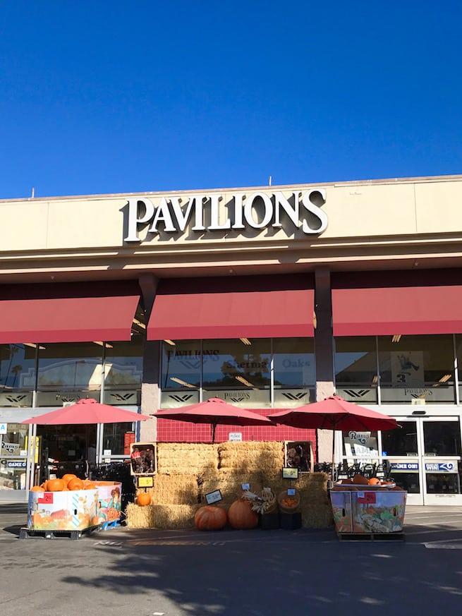 pavillions-dove-1