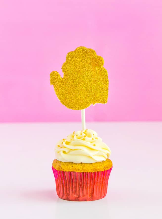 thanksgiving-glam-pumpkin-spice-cupcakes-step-4
