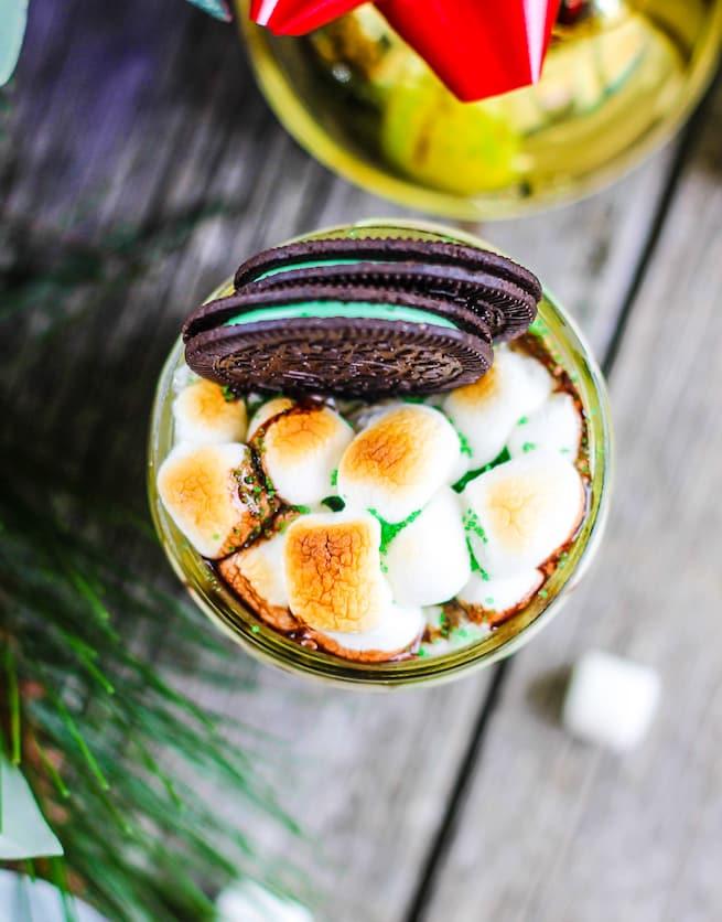 winter-mint-egg-nog-cocktail-9