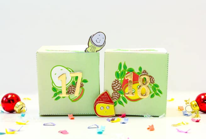 iloot-paperie-pins