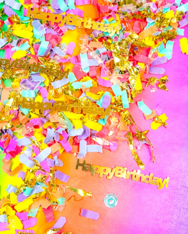 birthday-confetti