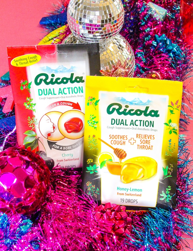 ricola-dual-action-1