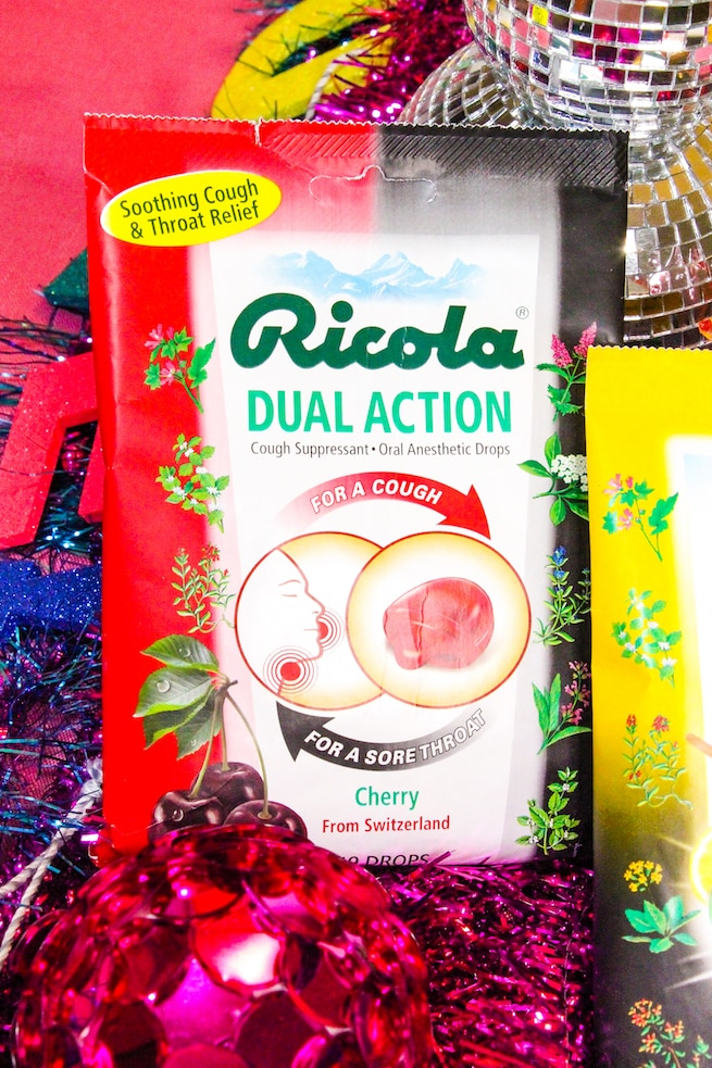 ricola-dual-action-2