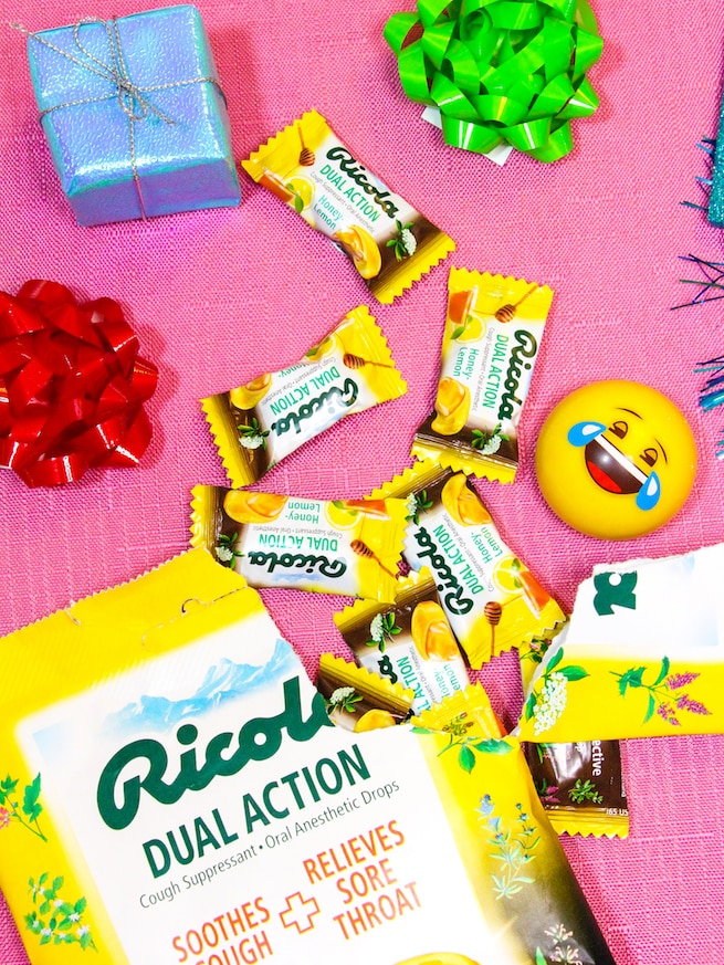 ricola-dual-action-3