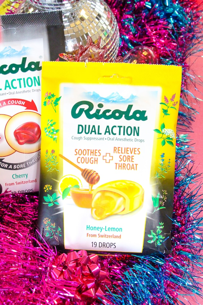 ricola-dual-action-6