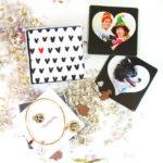 Great Last Minute Gift Ideas From Shutterfly!
