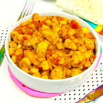 Yummy Pozole Rojo Pollo aka Chicken Recipe!