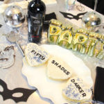 How To Throw A Fifty Shades Darker Party!