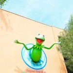 Check Out What's New From Jim Henson Studios!