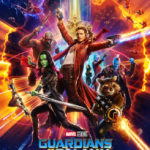 Our Thoughts On Marvel's Guardians of the Galaxy Vol 2!