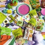 Healthier Summer Picnic Snacks!