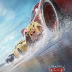 Our Thoughts On Disney Pixar Cars 3!