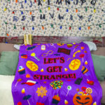 DIY Halloween Decor & Treats Thanks To CVS Pharmacy!