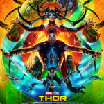 Our Thoughts On Thor Ragnarok!