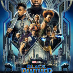 Our Thoughts On Marvel's Black Panther!
