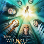 Our Thoughts On Disney's A Wrinkle in Time!