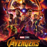 Our Spoiler Free Thoughts On Avengers: Infinity War!
