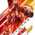 Marvel Studios Ant-Man and The Wasp: The Lighter Side of Marvel!