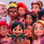 Our Thoughts On Disney's Wreck It Ralph 2: Ralph Breaks The Internet!