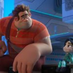 Thoughts On Ralph Breaks The Internet!