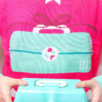 Caboodles For The Holidays & Giveaway!