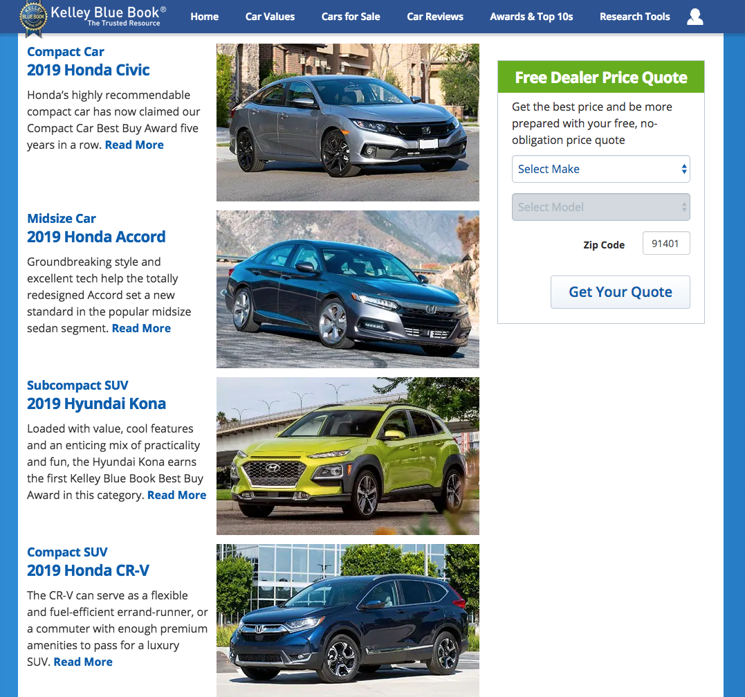 Finding The Right Car For My Family! ⋆ Brite And Bubbly