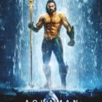 Our Thoughts On Aquaman!