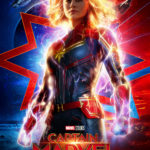 Our Thoughts On Marvel's Captain Marvel!