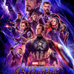 Spoiler Free Thoughts On Avengers Endgame!