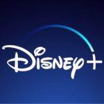 Disney Plus Has My Money Already!