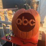 Fun Halloween Episodes on ABC!