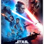 Star Wars The Rise of Skywalker Final Trailer Dropped!