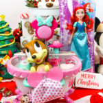 The Best Disney Holiday Gifts and Gift Guide!