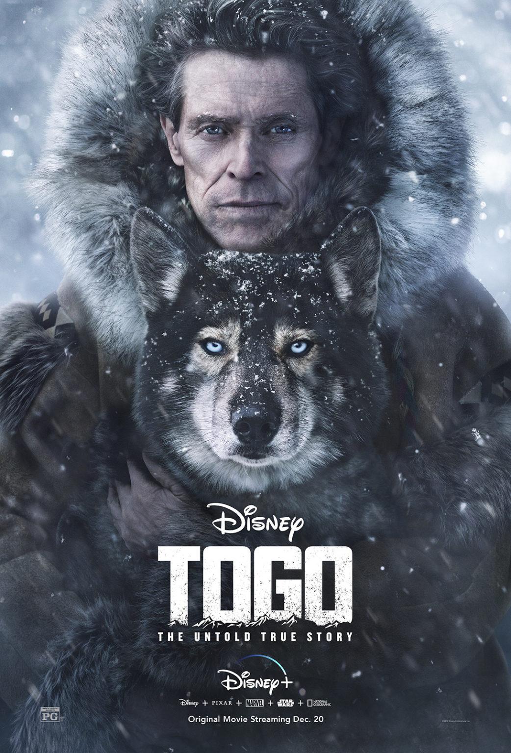 Togo โตโก (2019)