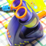 Toddler Science Fun At Home Learning: Educational Insights Toys!