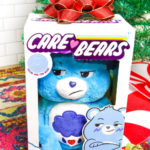 Holiday Gift Idea: New Care Bears Plush!