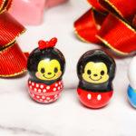 Holiday Gift Idea: Bandai Tippies!