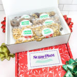 Sugar Plum Gifts For The Holidays!