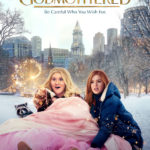 Disney Plus's Godmothered Is Magical Holiday Fun!