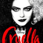 Disney's Cruella | The Reinvention of Cruella de Vil!