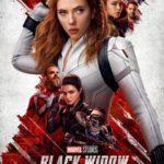 Black Widow Is Here! Our Spoiler Free Review!